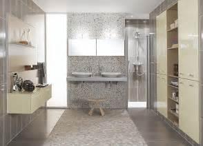 salle de bain avec italienne