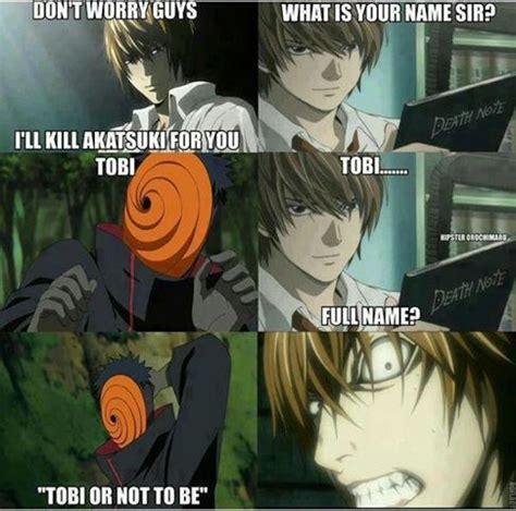 Naruto Funny Memes - random naruto memes i found 3