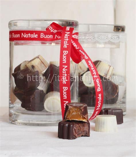 cioccolatini fatti in casa ripieni cioccolatini ripieni fatti in casa 183 italianchips