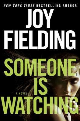 Someone A Novel someone is a novel by fielding reviews