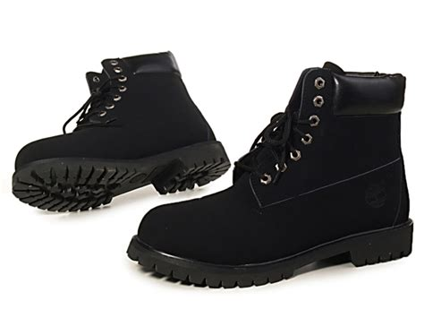 black timberland womens 6 inch boot enhance your