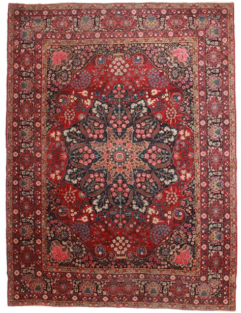 10 x 14 rug 10 x 14 antique yazd rug 11940 exclusive rugs