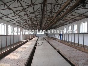 house building cost calculator warehouse building cost cost of warehouse construction green house poultry house