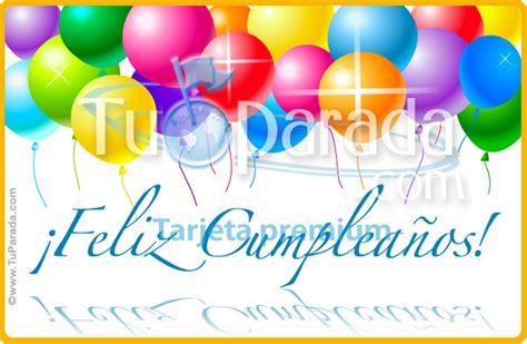 imagenes feliz cumpleaños zuleima gallery for gt feliz cumplea 195 177 os globos
