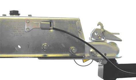 trailer wiring diagram surge brakes efcaviation