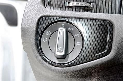 Rem Brembo Mobil Asli apakah modification performance itu kejahatan