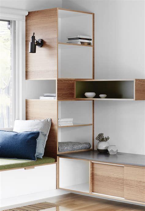 doherty design studio caulfield residence by doherty design studio interior