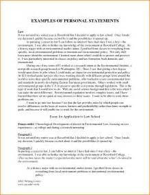 Nursing Application Essay Tips by Nursing Application Essay Exles