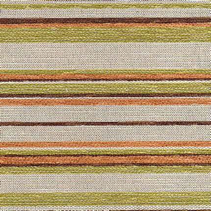 Upholstery Fabric For Caravans by Caravan Stripe Flagstone Weaves Ian Sanderson Upholstery And Curtain Fabrics