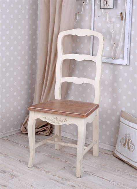 country style chairs ebay vintage wooden chair im country house style chair