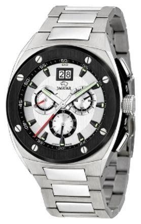 Jaguar Mens Watches J6542 jaguar j621 1 s