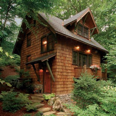 tiny cabin at black mountain 1000 images about lovely small homes and cottages on house plans tiny cabins and
