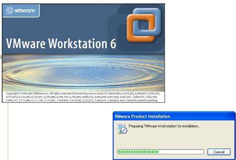 imagenes maquinas virtuales vmware c 243 mo instalar m 225 quinas virtuales vmware y virtualpc islabit