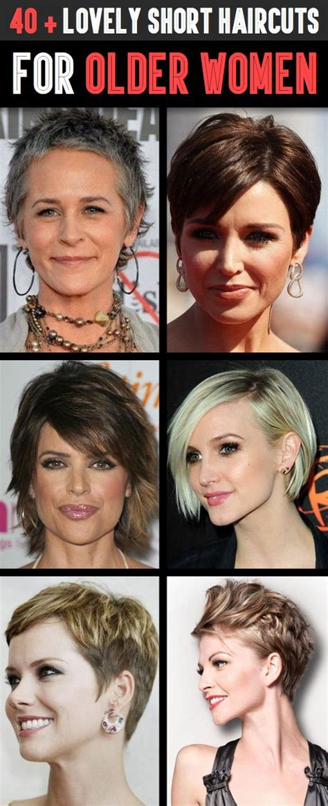 easy hairstyles that make you look older 15 best easy hairstyles for short hair images on pinterest