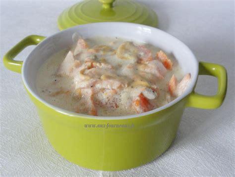 recette de cuisine de cyril lignac recette de noel cyril lignac my