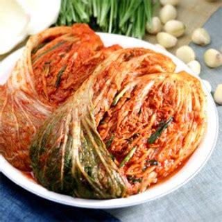 wonderland makanan khas korea