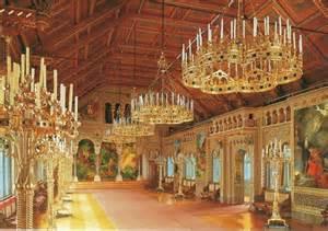 Neuschwanstein Castle Floor Plan Neuschwanstein Castle Interior Related Keywords