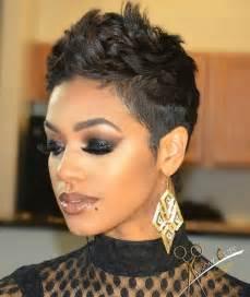Black Women Hair Styles » Home Design 2017
