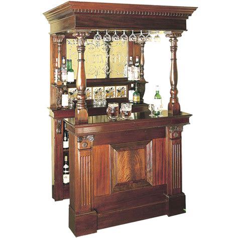 Home Cocktail Bar Albert Canopy Cocktail Bar Drinkstuff