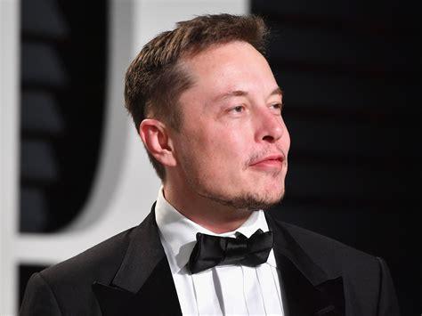 Elon Musk | how tesla ceo elon musk makes and spends his 21 5 billion