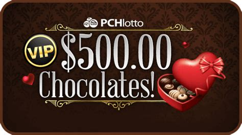Check Pch Lotto Numbers - pch lotto check my numbers