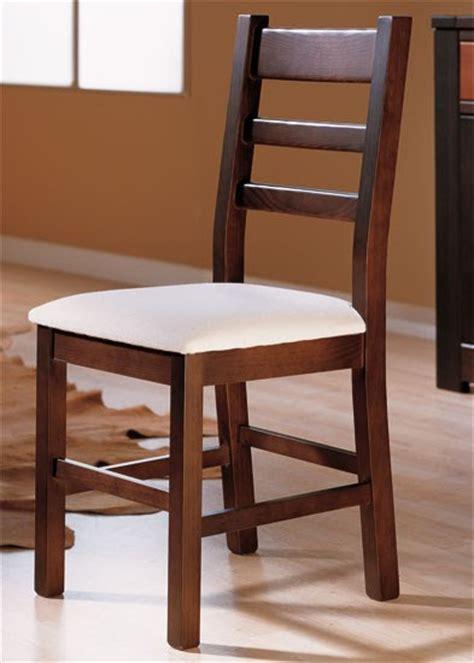 como hacer sillas de madera como hacer una silla bricolaje casa