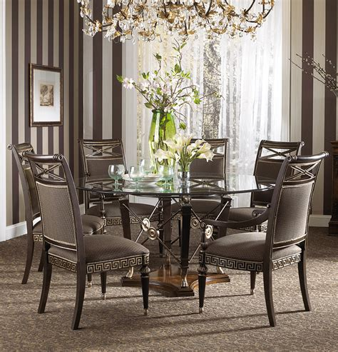 dining room furniture pittsburgh home style warm up winter home garden january 2013