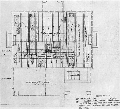 blacksmith shop floor plans 100 blacksmith shop floor plans forging rings in