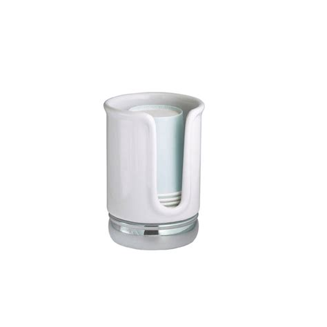 matching bathroom fixtures white soap dispenser and matching bathroom accessories by