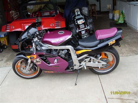1995 Suzuki Gsxr 750 by 1995 Gsxr 750 W Questions Suzuki Gsx R Motorcycle
