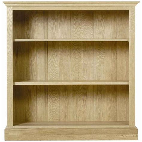 pictures of shelves products cambridge pine oak