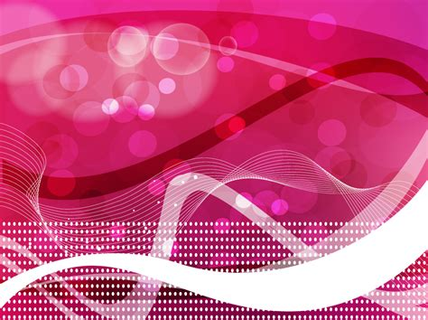 pink wallpaper eps pink abstract background image vector art graphics