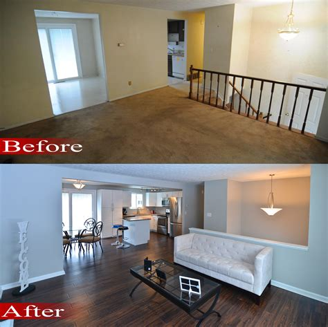 home brothers design brooklyn remodel ohio property brothers