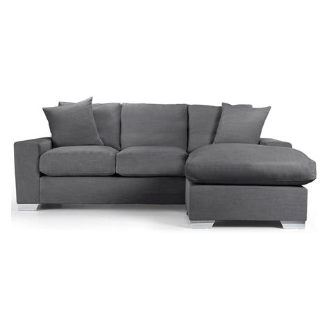sofa boxing day sale boxing day sofa sale next day delivery boxing day sofa