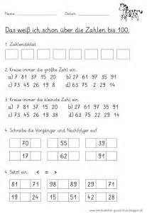 Beschriftung Neben Bild Word by Neben Der M 246 Glichkeit Aufgaben Zu Stellen Die Auf Einem