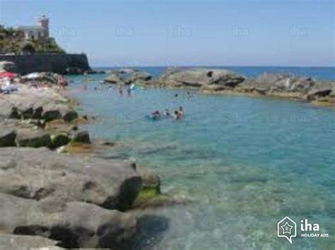 capo d orlando house for rent in capo d orlando iha 19793