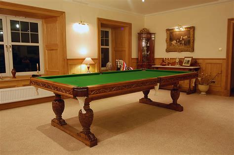 Snooker Dining Table Snooker Tables Snooker Dining Table Snooker Diners For Sale
