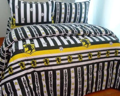 Sprei Fata No 1 Lamborghini pin sprei king 180 x 200 no 1 on