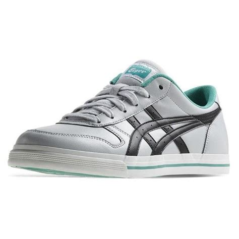 onitsuka sneakers asics onitsuka tiger aaron syn sneaker shoes trainers
