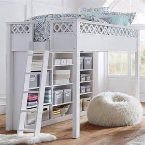 teen loft beds best 25 teen loft beds ideas on pinterest loft beds for