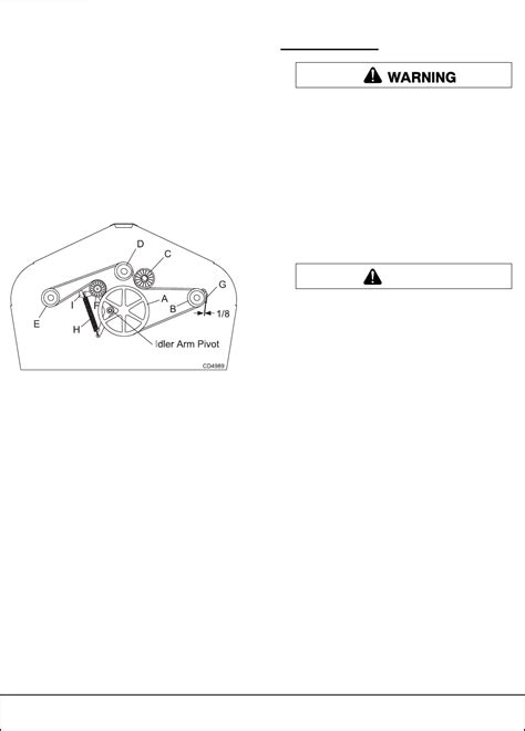 woods finish mower belt diagram woods mower belt diagram 24 wiring diagram images
