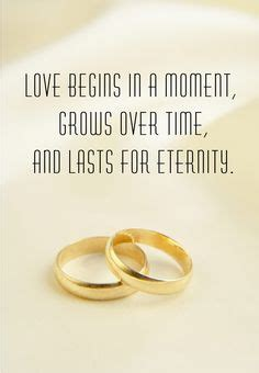 wedding ring quotes image quotes at relatably