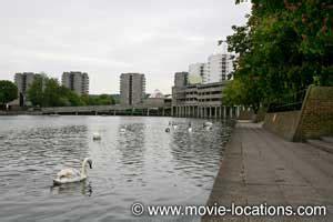 Blockers Filming Locations Un Po Di Foto D Epoca Per I Cinefili Pag 4
