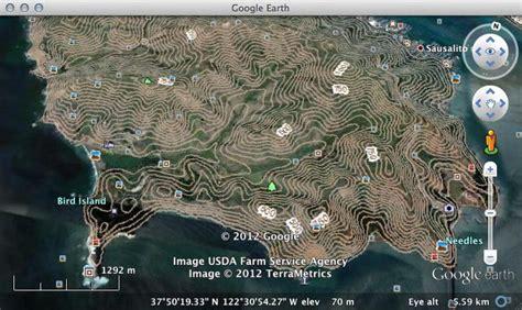 cara membuat akun google earth cara download kontur dari google earth geotekno com