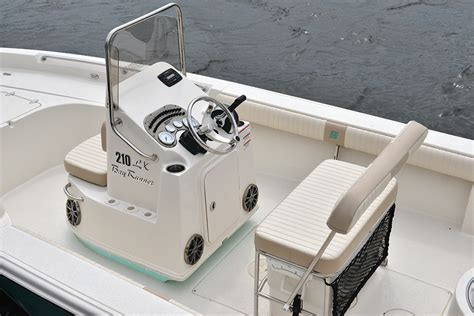 boat console drink holders center console boats rod holders for center console boats
