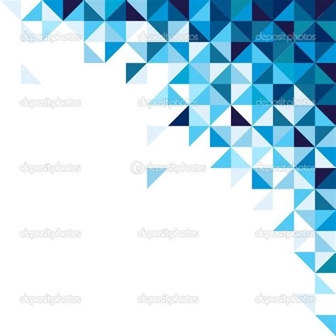 geometric pattern games geometric patterns triangle google search roleplaying