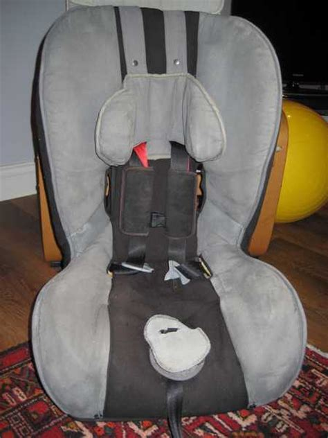 britax car seat for disabled child buy second disability equipment and mobility aids