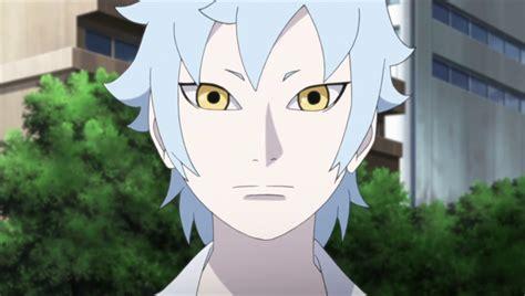 boruto awsubs boruto naruto next generations episode 12 subtitle