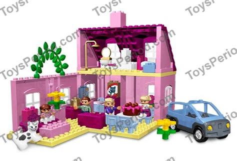 duplo doll house duplo doll house 28 images lego duplo play house 10505 lego toys quot r quot us