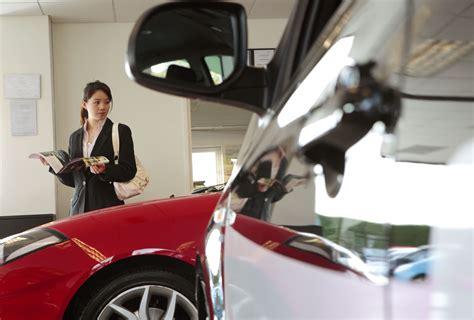 refinance  car loan    avoid mistakes